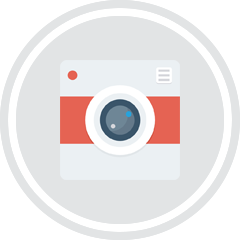//www.webdesign-in-willich.de/wp-content/uploads/2018/03/service_icon_6-1.png